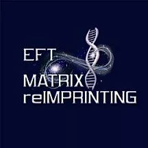 EFT Matrix reImprinting Sue Woodriffe