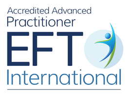 EFTi Accredited-Advanced-Practitioner-Seal