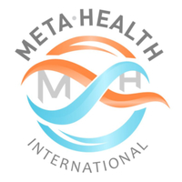 Meta Health International logo