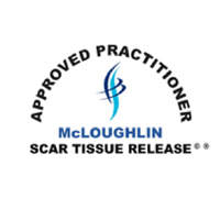 Sue-Woodriffe-Approved-Practitioner-McLoughlin-Scar-Tissue-Release
